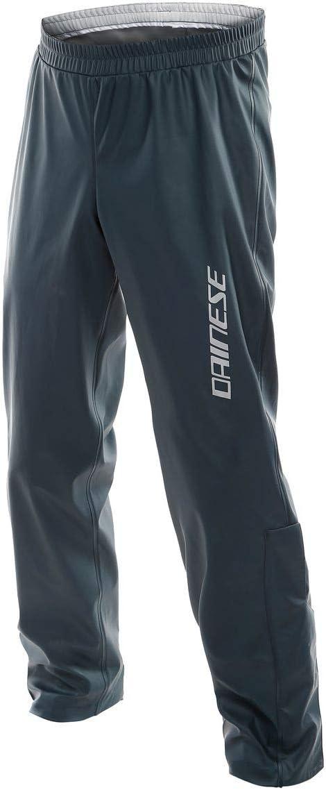 Mejor pantalón impermeable