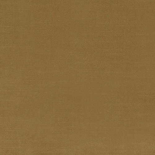 Duralee 15645 14 TOAST Fabric