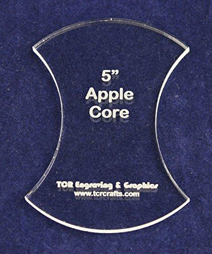 - Apple Core 5