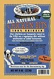 Boulder Dog Food Company Chicken Bits 8 Oz, My Pet Supplies