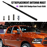 """for Dodge Ram 1500/2500/3500 Truck 2009-2017 