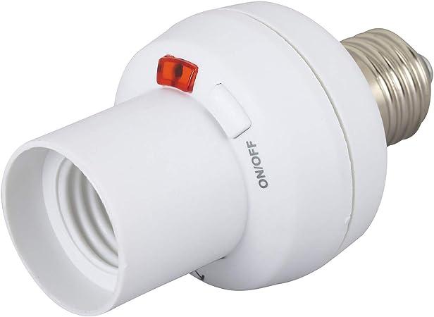Somfy windfühler 9127932 sensores windfühler