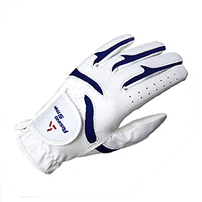Paragon Rising Star Junior Kids Golf Gloves Boys