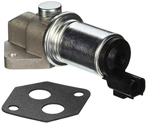 Standard Motor Products AC253 Idle Air Control Valve
