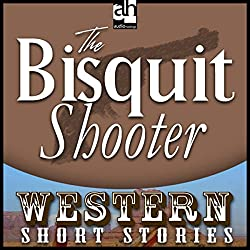 The Biscuit Shooter