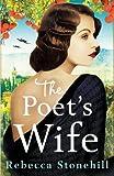 The Poet's Wife
