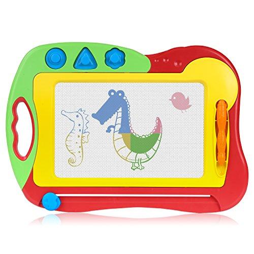 Bestselling Drawing & Sketching Tablets