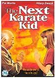 The Next Karate Kid [DVD]
