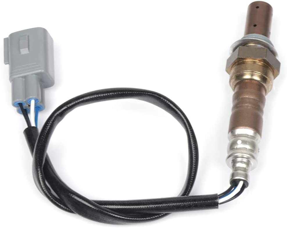 FINDAUTO O2 Oxygen Sensor Upstream Replacement Fit for 234-9021 234-9052 2000-2001 Lexus ES300 2000-2004 Toyota Avalon 2001-2003 Toyota Solara