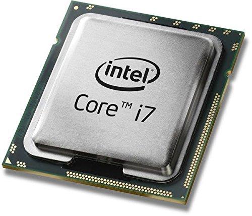 Intel CM8064801548435 CORE I7-5820K PROCESSOR (15M CACHE, UP TO 3.60 GHZ)