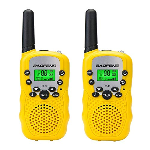 Bestselling Hunting CB & Two Way Radios