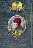 Ys Book 1 [DVD] [Region 1] [US Import] [NTSC]