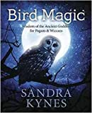 Bird Magic