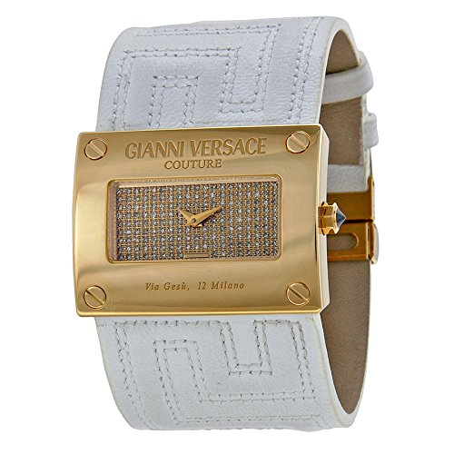 Versace-V-Couture-Gold-Diamond-Pave-Dial-White-Leather-Ladies-Watch-71Q00SD91F-S001