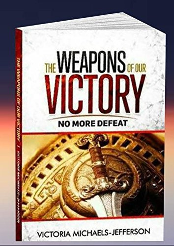 Download The Weapons of our Victory ebook