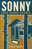 Sonny, Bonnie Stanard, 0986001937
