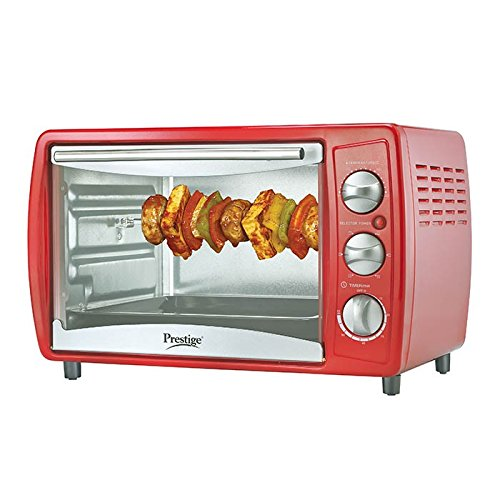 Best Oven Toaster Grill In India 2020 prestige-potg.jpg