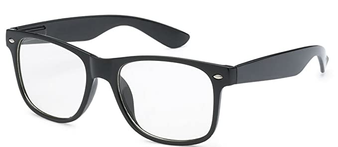 WebDeals - Kids Classic 80s Retro Sunglasses…