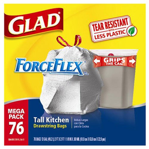 glad-forceflex-drawstring-tall-kitchen-trash-bags-unscented-13-gallon-76-count
