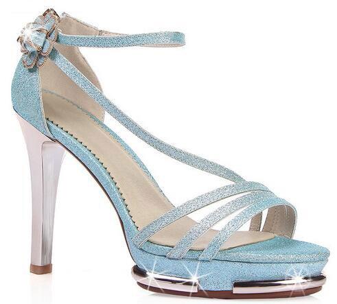 Damen Sneaker Tops Laruise Blau Low O4BwAqSA