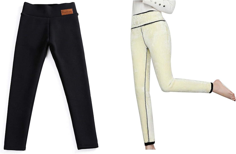 Half Rasta FlagHalf USA Flag Love Heart Womens Denim Capri Pants Comfy Trousers Black