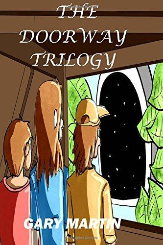 The doorway trilogy pdf