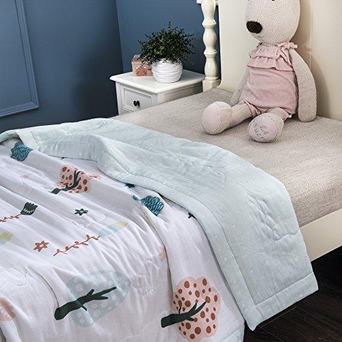 quilt comforters - 4