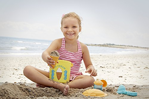 The 8 best sand toys melissa and doug