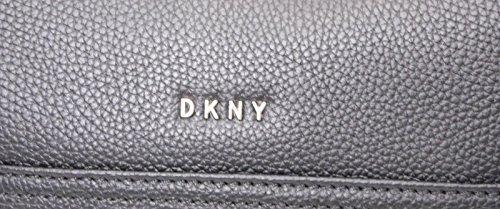 L DKNY DKNY Sac femme Sac Ix044qYBw