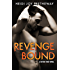 Revenge Bound (Tattoo Thief Book 3)