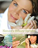 Nature's Beauty Secrets, Dawn Gallagher, 0789318458