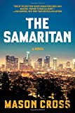 The Samaritan: A Novel (Carter Blake)