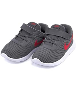 c041060b6345e Amazon | [ナイキ] TANJUN (PSV) 844868-011 | NIKE(ナイキ) | 運動靴 ...