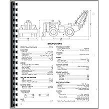Pharmacy technician certification study guide 2017