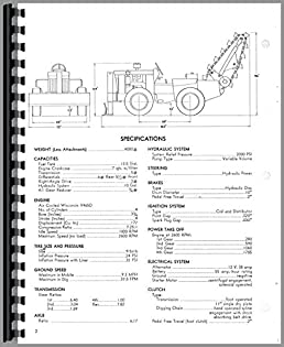 Ditch Witch Repair Manual - Wiring Liry • on bomag wiring diagram, american wiring diagram, astec wiring diagram, 3500 wiring diagram, ingersoll rand wiring diagram, john deere wiring diagram, clark wiring diagram, case wiring diagram, perkins wiring diagram, demag wiring diagram, international wiring diagram, new holland wiring diagram, lowe wiring diagram, simplicity wiring diagram, liebherr wiring diagram, van hool wiring diagram, lull wiring diagram, sakai wiring diagram, sullair wiring diagram, western star wiring diagram,