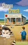 Sharon Creech, Pamela Sissi Carroll, 0313335982