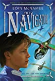 img - for The Navigator (Navigator Trilogy) book / textbook / text book