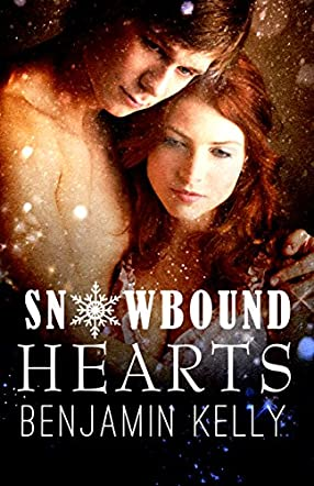 Snowbound Hearts