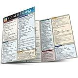 Business Finance (Quick Study Business)