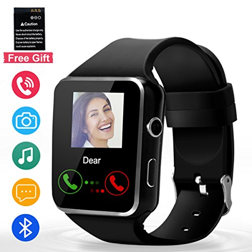 Best Smart Watches