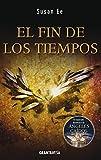 world after susan ee - El fin de los tiempos  (Versión Hispanoamericana) (Spanish Edition)