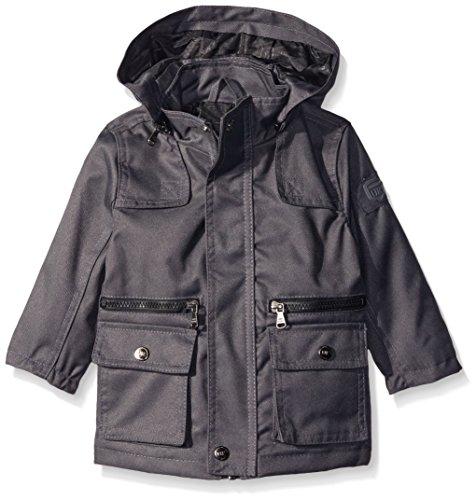Urban Republic Boys Ballistic Jacket