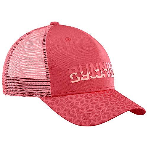 - Salomon Women's Mantra Logo Cap