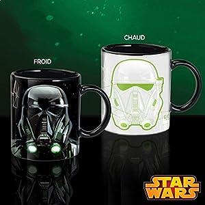 taza-termo-reactiva-Darth-Vader-y-Stormtrooper-de-Star-Wars-taza