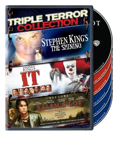 triple-terror-collection-stephen-kings-the-shining-1997-it-1990-salems-lot-2004