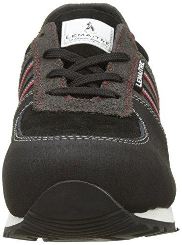 Lemaitre 120140Karl zapato de seguridad S3talla 40
