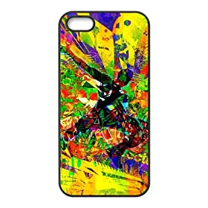 iPhone 4 4s Cell Phone Case Black Parkour 2 K5U7SY