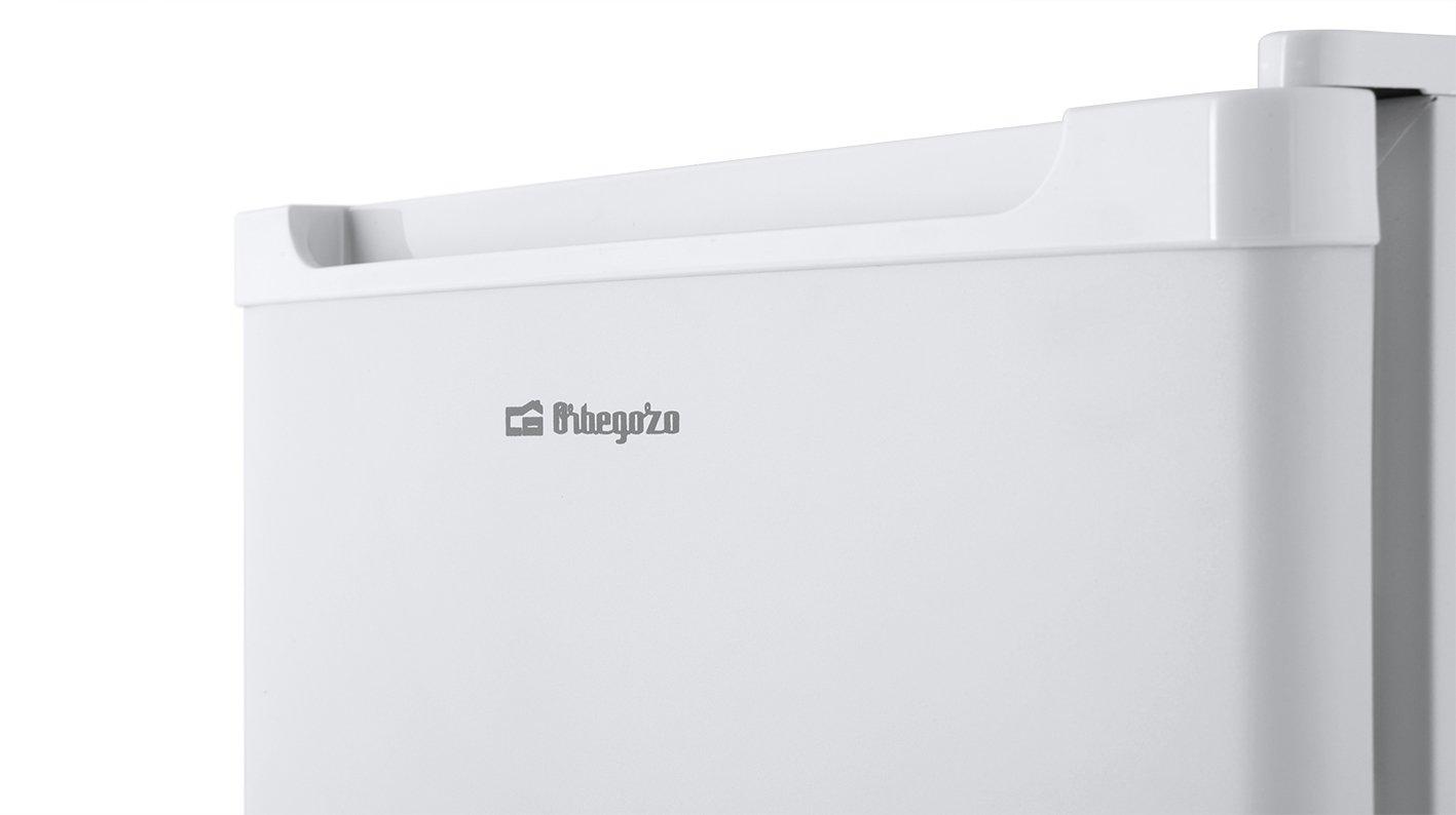Orbegozo NVE 4600 - Mini nevera eléctrica de 38 litros de ...