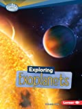 Exploring Exoplanets (Searchlight Books)