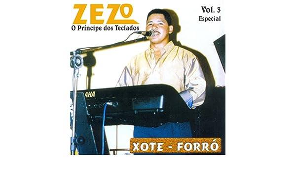 3 (Especial) by Zezo on Amazon Music - Amazon.com